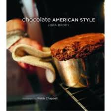 chocolate american