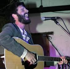 Ray Lamontagne Photo