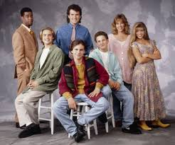 boy meets world now
