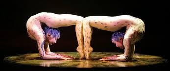 circo soley