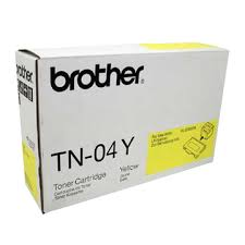 brother 4200