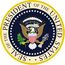 seal of the
