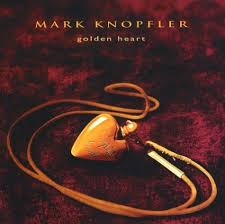 Mark Knopfler - Tunnel Of Love