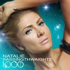 1000 stars natalie