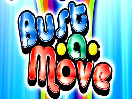 images that move