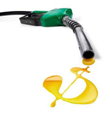 biofuel price