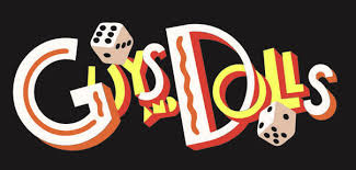 guys and dolls pictures
