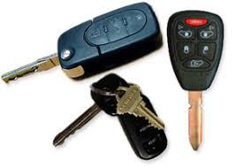 laser keys