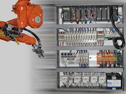automation machines