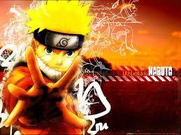 اكبر تقرير عن ناروتو Naruto%252014