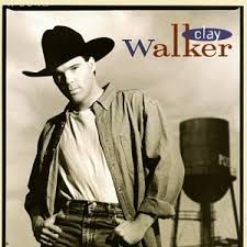 Clay Walker - The Silence Speaks For Itself