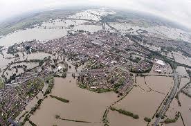 floods in uk
