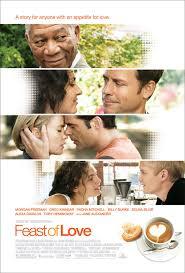 freeman movie
