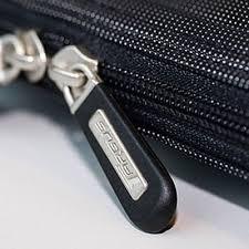 bag zippers