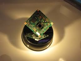coprocessor chips