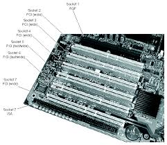 pci expansion cards