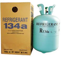 r134a freon