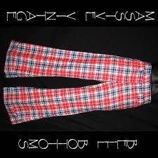 70s men clothing