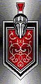 monte carlo emblem