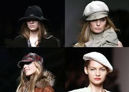 cappelli 2009