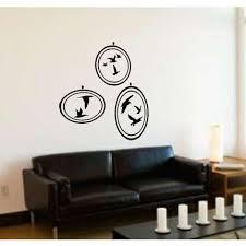 cute apartment decorations