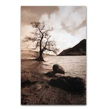 landscape canvas pictures