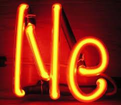 element neon