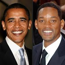 photo of will smith