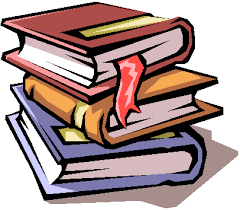 a picture of books