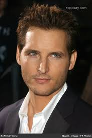 peter-facinelli-twilight-los-angeles-premiere-15iEPZ