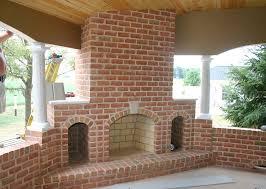 porch additions