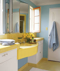 redecorate my bathroom