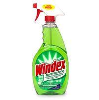 green windex