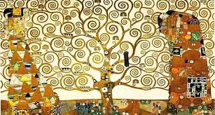 a tree of life
