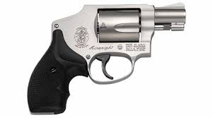 38 special smith wesson