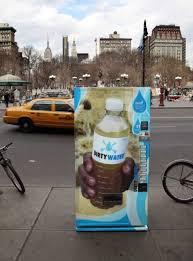 bottled water vending machine