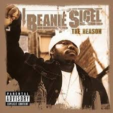 beanie sigel the reason
