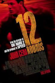 12 rounds movie