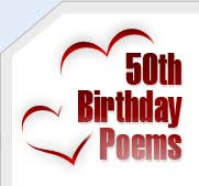 50th birthday funnies
