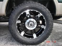 xd spy wheels