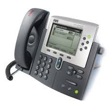 cisco systems telephone