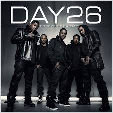 day 26 forever in a day
