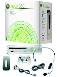 cable ethernet xbox 360