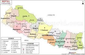 nepal political