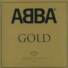 abba gold album