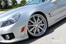 renntech wheels