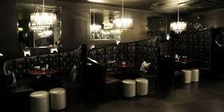 booth bar