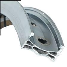 odyssey hazard wheel