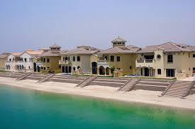 5 houses