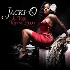 jacki o pictures